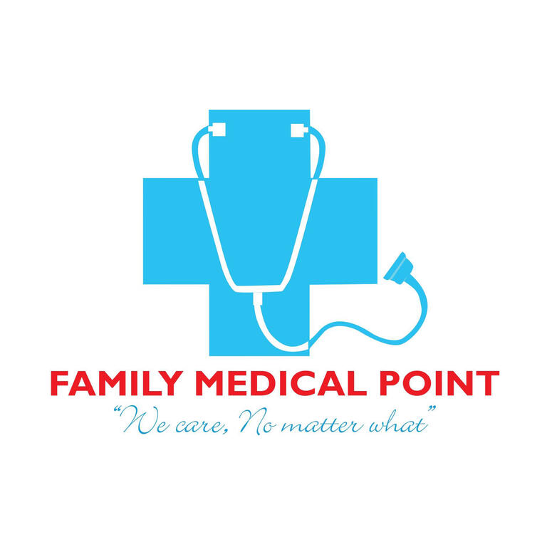 Empower to Plan Family Medical Point